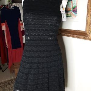 Missoni Dress NWT